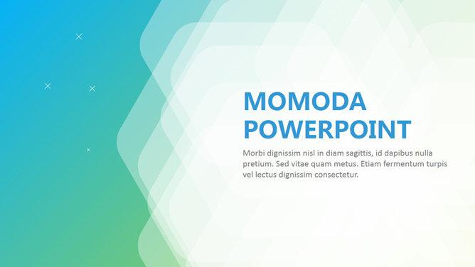 商品介紹powerpoint