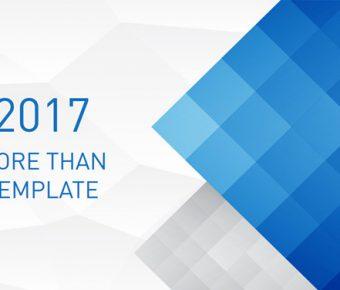 【商業分析PPT】很棒的41頁商業分析PPT模板下載,靜態分析簡報範本的範例檔
