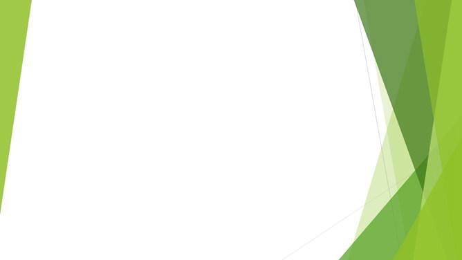 PPT綠色封面 模板下載 | 天天瘋PPT