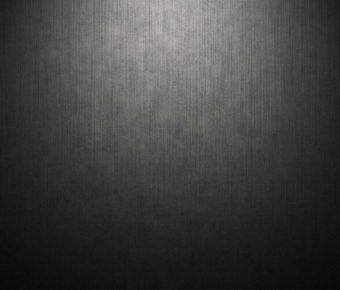 【PPT黑色布紋】優質的2張PPT黑色布紋模板下載,靜態布紋材質簡報的佈景格式檔