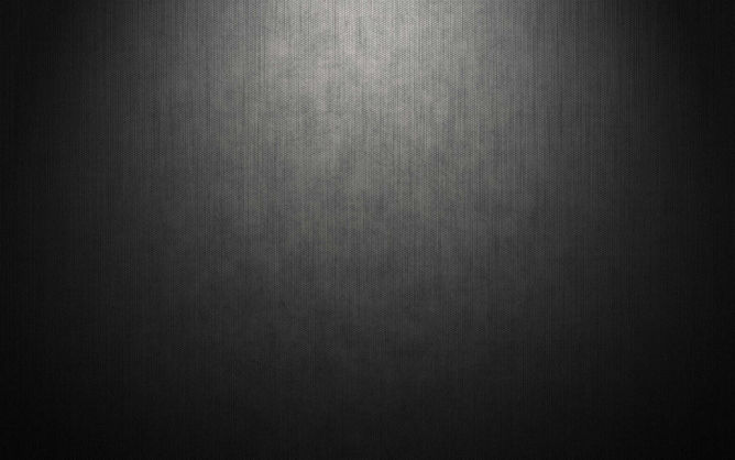PPT黑色布紋 模板下載 | 天天瘋PPT