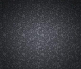 【PPT黑色背景】完美的23頁PPT黑色背景模板下載,靜態深色背景圖案的簡報格式