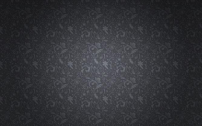 PPT黑色背景 模板下載 | 天天瘋PPT