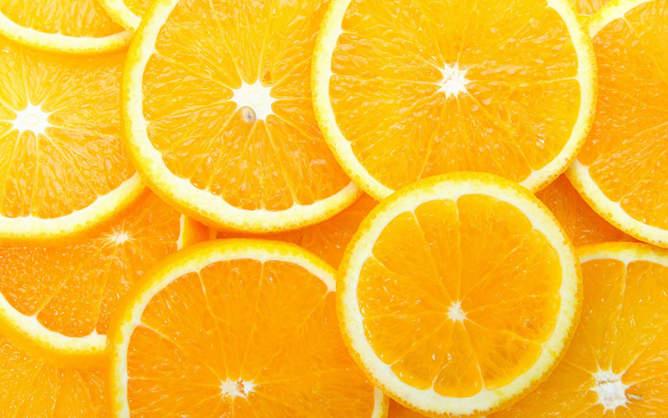 PPT檸檬背景 模板下載 | 天天瘋PPT