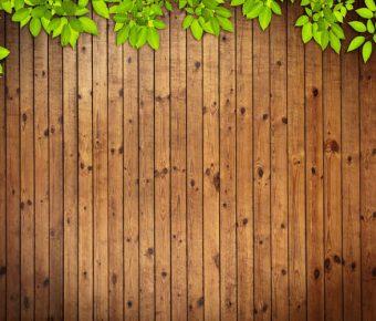 【PPT木紋封面】優秀的16頁PPT木紋封面模板下載,靜態木紋背景素材的樣式作業檔