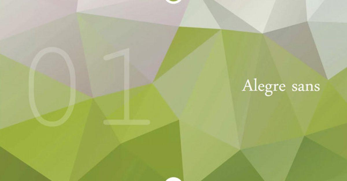 【PPT時尚背景】精細的21頁PPT時尚背景模板下載,靜態多邊圖形底圖的格式檔