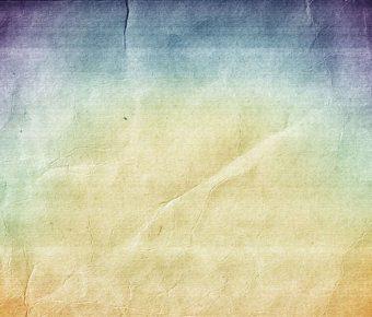 【PPT牛皮紙背景】細緻的4頁PPT牛皮紙背景模板下載,靜態復古紙紋素材的樣版格式檔