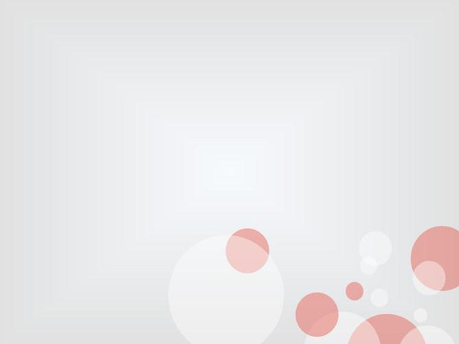 PPT泡泡背景 模板下載 | 天天瘋PPT