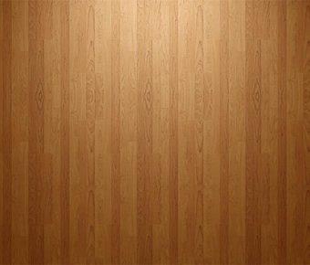 【PPT棕色背景】齊全的5張PPT棕色背景模板下載,靜態棕色木紋底圖的範本格式