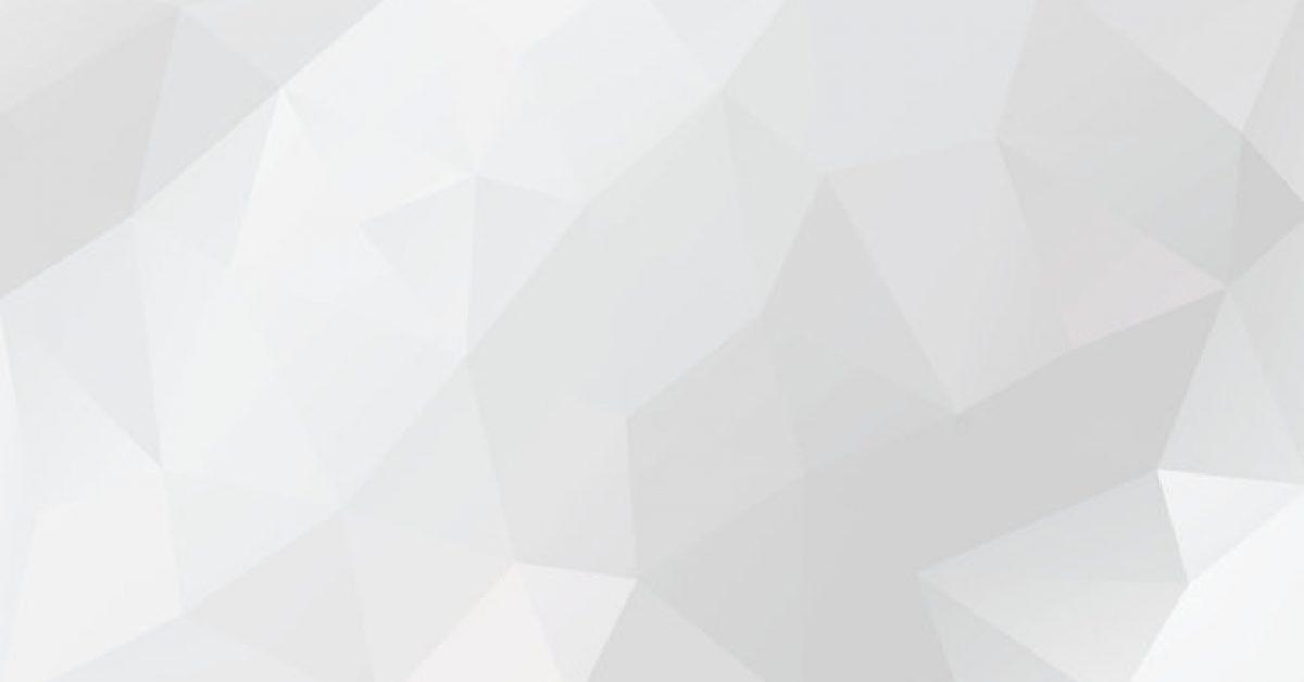 【PPT灰色背景】完善的26張PPT灰色背景模板下載,靜態時尚灰底圖的素材檔