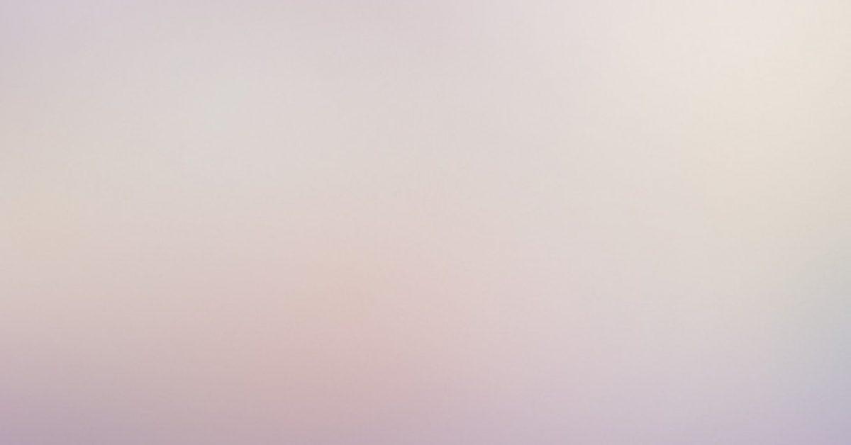 【PPT模糊底圖】高質量的5張PPT模糊底圖模板下載,靜態毛玻璃背景圖案的檔案格式
