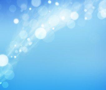 【PPT光暈背景】高品質的6張PPT光暈背景模板下載,靜態光斑圖案素材的頁面格式