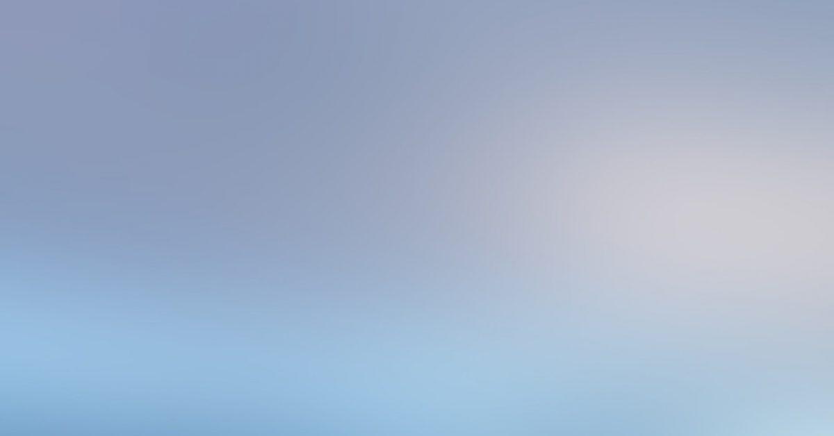 【IOS風格背景】卓越的4張IOS風格背景模板下載,靜態蘋果漸層圖的樣式檔