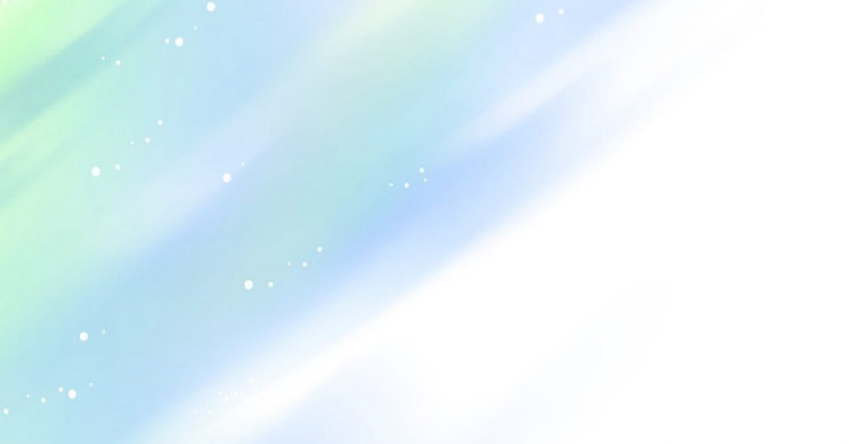 【PPT夢幻背景】創作感的4頁PPT夢幻背景模板下載,靜態彩色幻想封面的範本檔