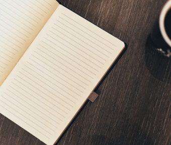 【PPT咖啡杯素材】無暇的8張PPT咖啡杯素材模板下載,靜態咖啡圖案背景的素材檔