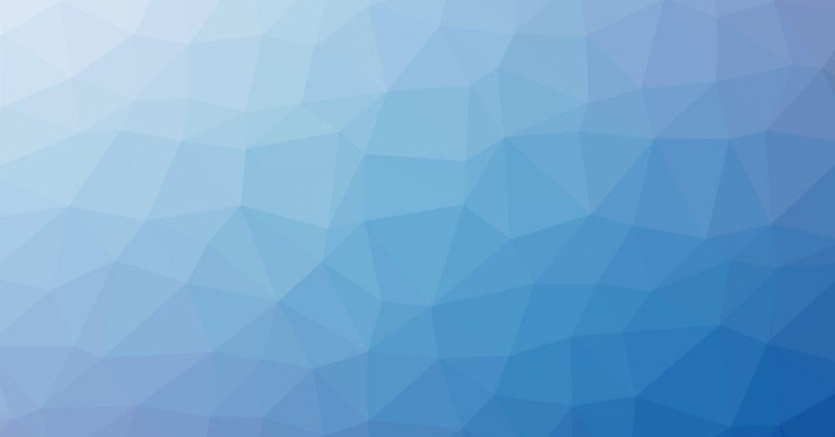 【PPT漸變背景】精品的27張PPT漸變背景模板下載,靜態多邊形圖案素材的頁面格式