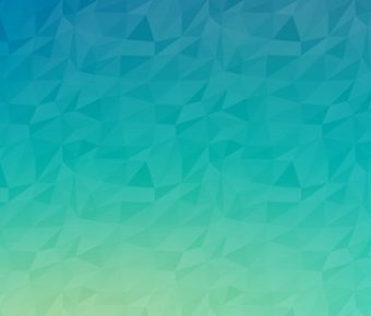 【PPT幾何背景】最好的5張PPT幾何背景模板下載,靜態多邊形素材的樣式作業檔
