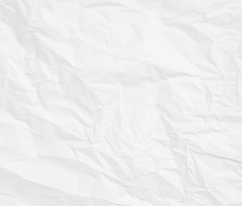 【PPT紙張背景】很棒的5張PPT紙張背景模板下載,靜態皺褶紋路素材的檔案格式
